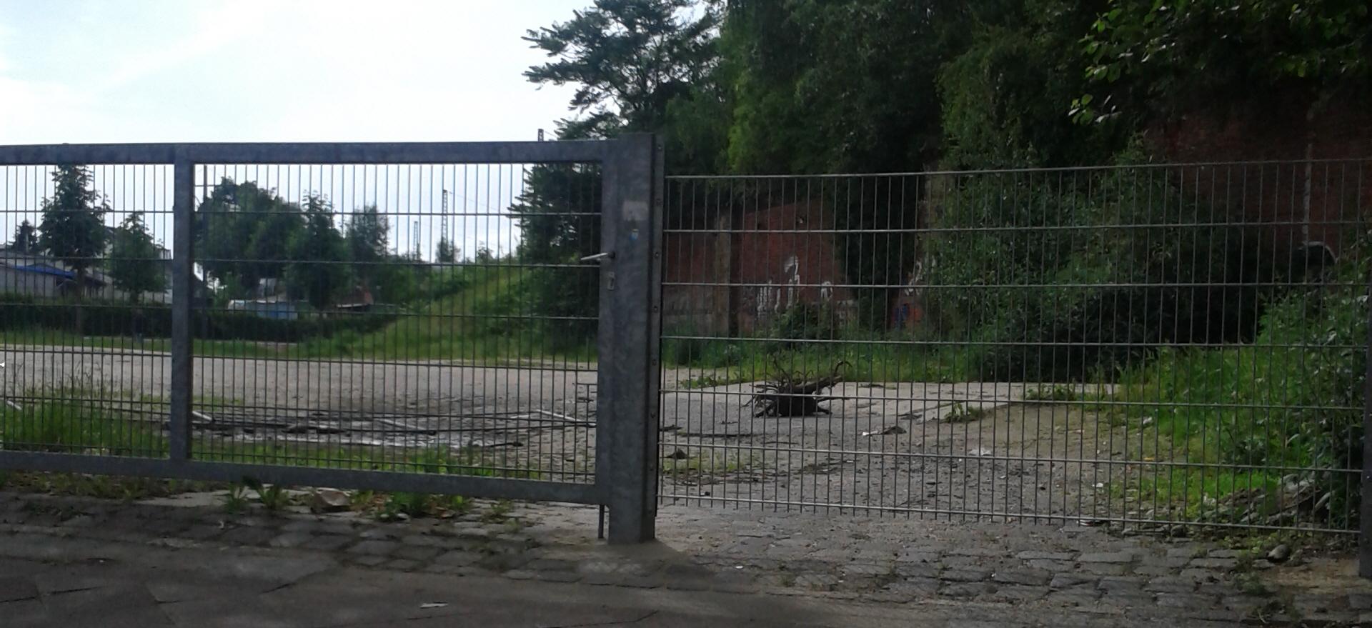 Krefeld strassenstrich Straßenstrich Krefeld?